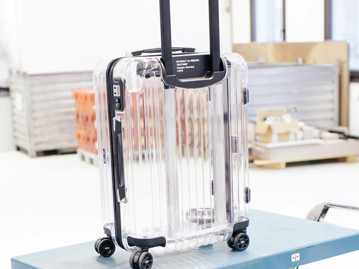 rimowa_off_white_collection2.jpg