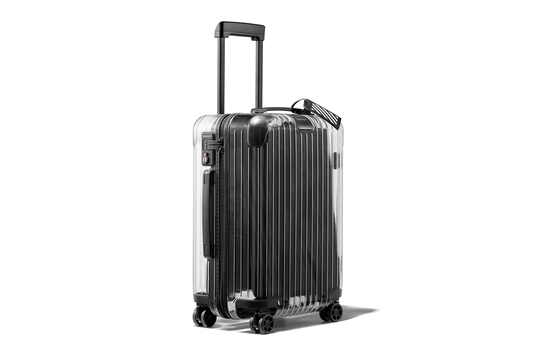 rimowa_off_white_collection4.jpg