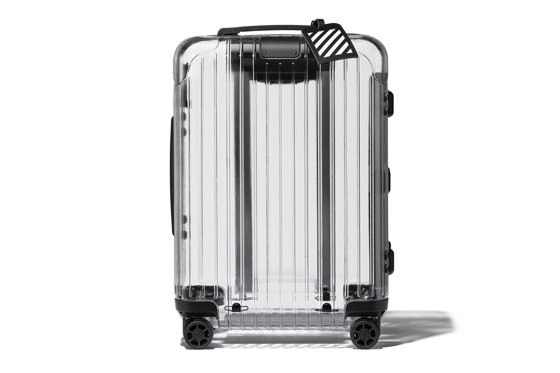 rimowa_off_white_collection6.jpg