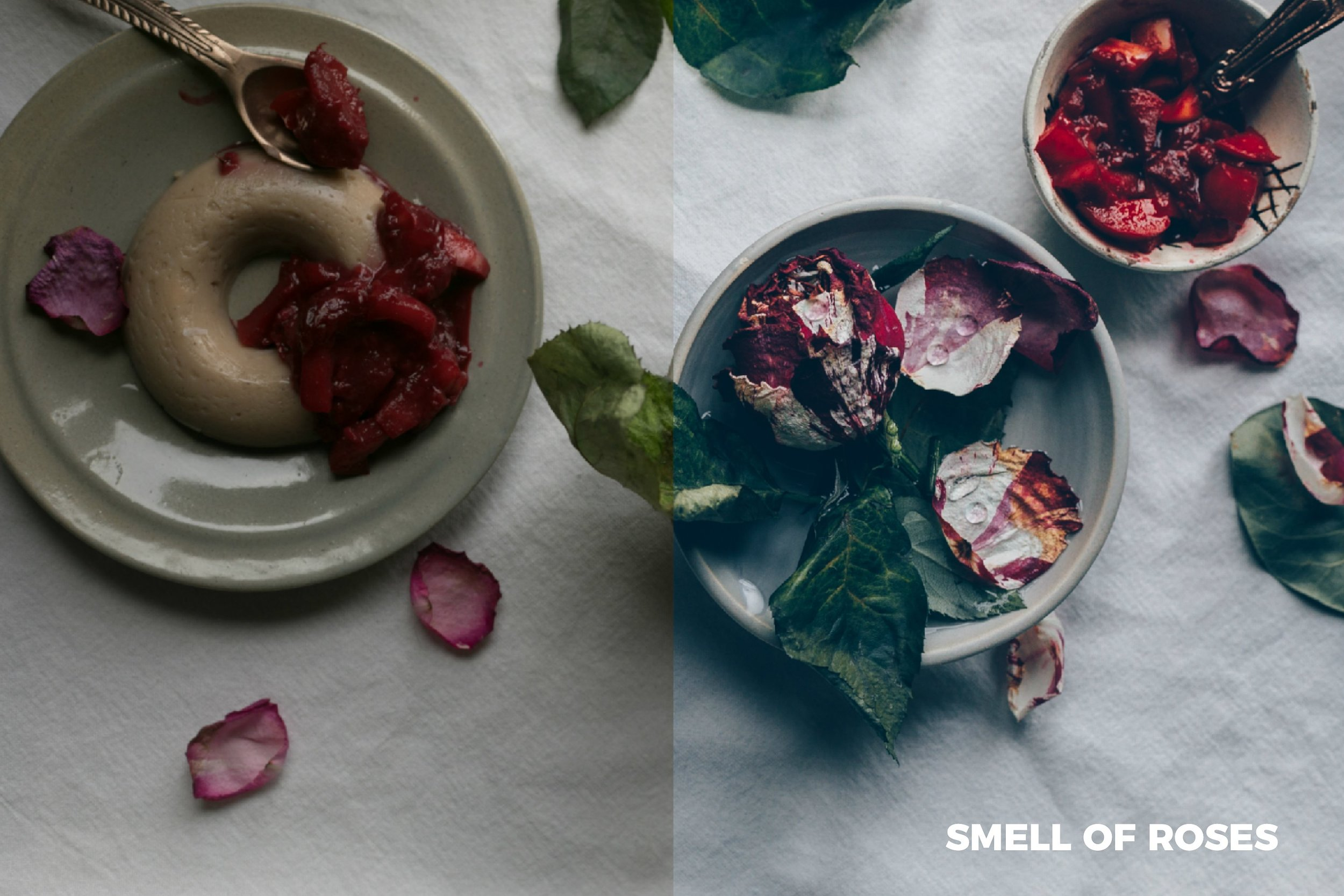 smell-of-roses-before-after-.jpg