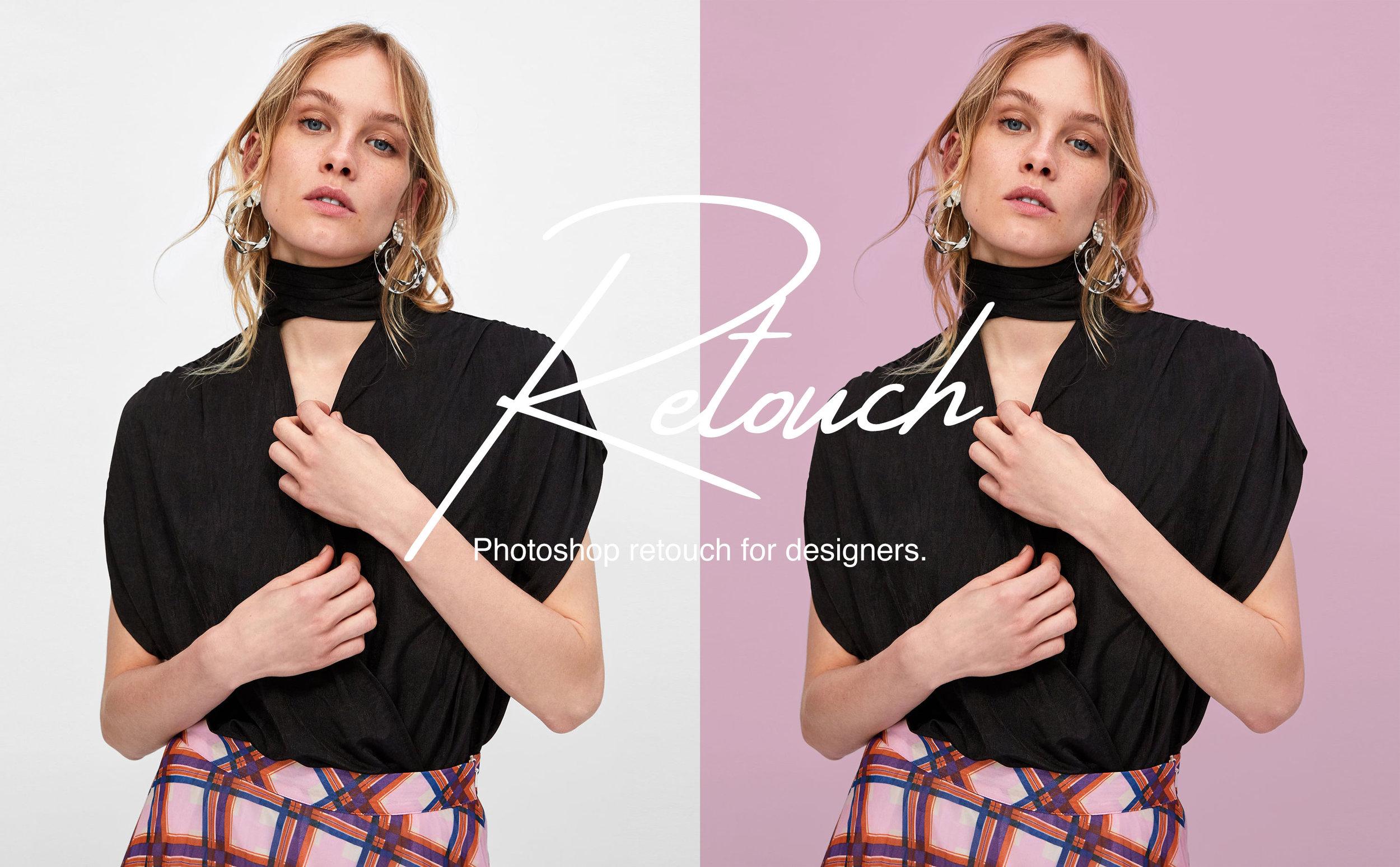 photoretouch1.jpg