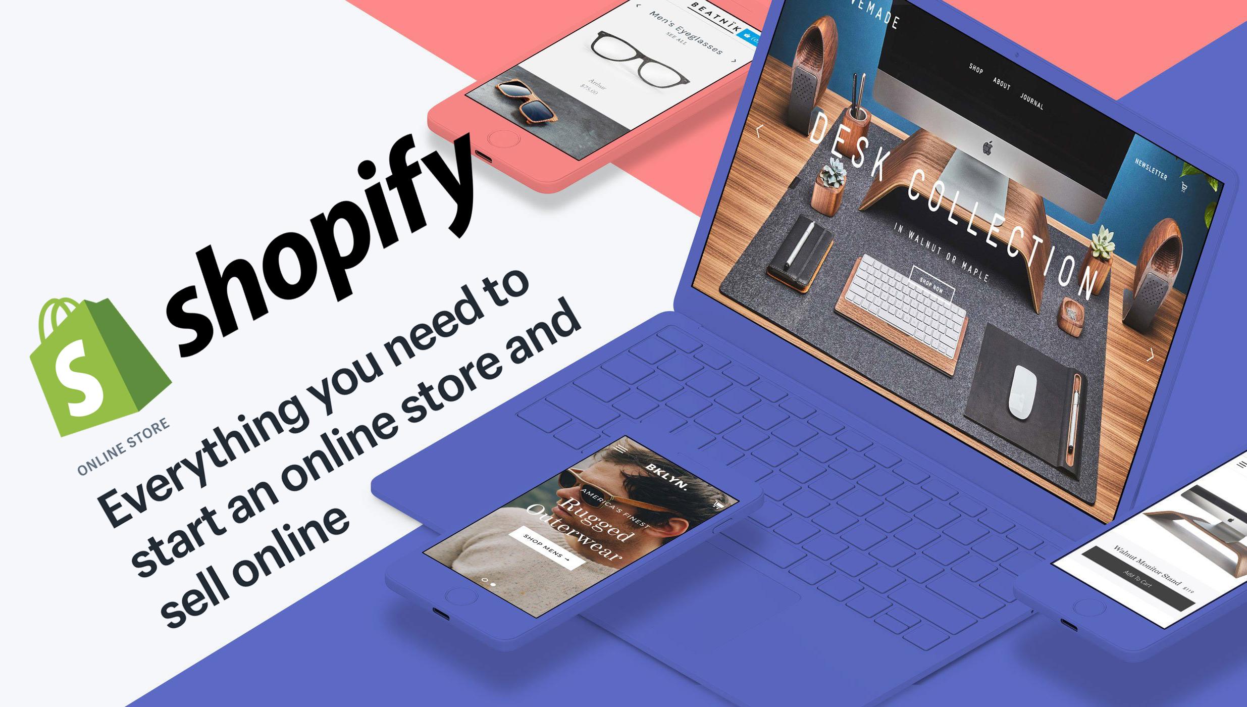 shopify_1.jpg