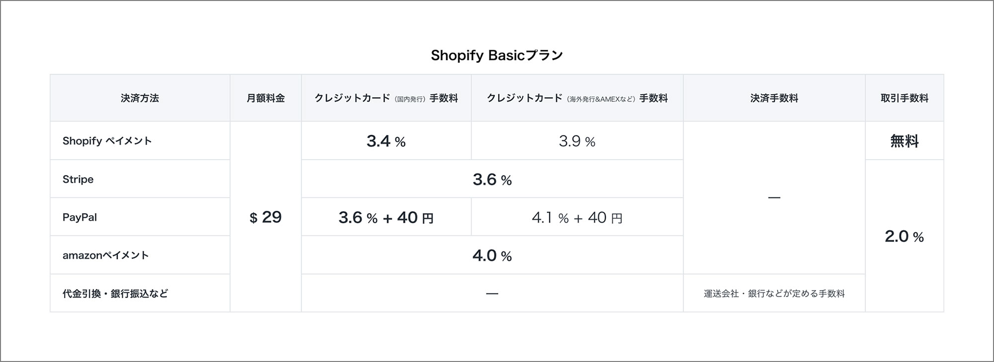 shopify_6.jpg