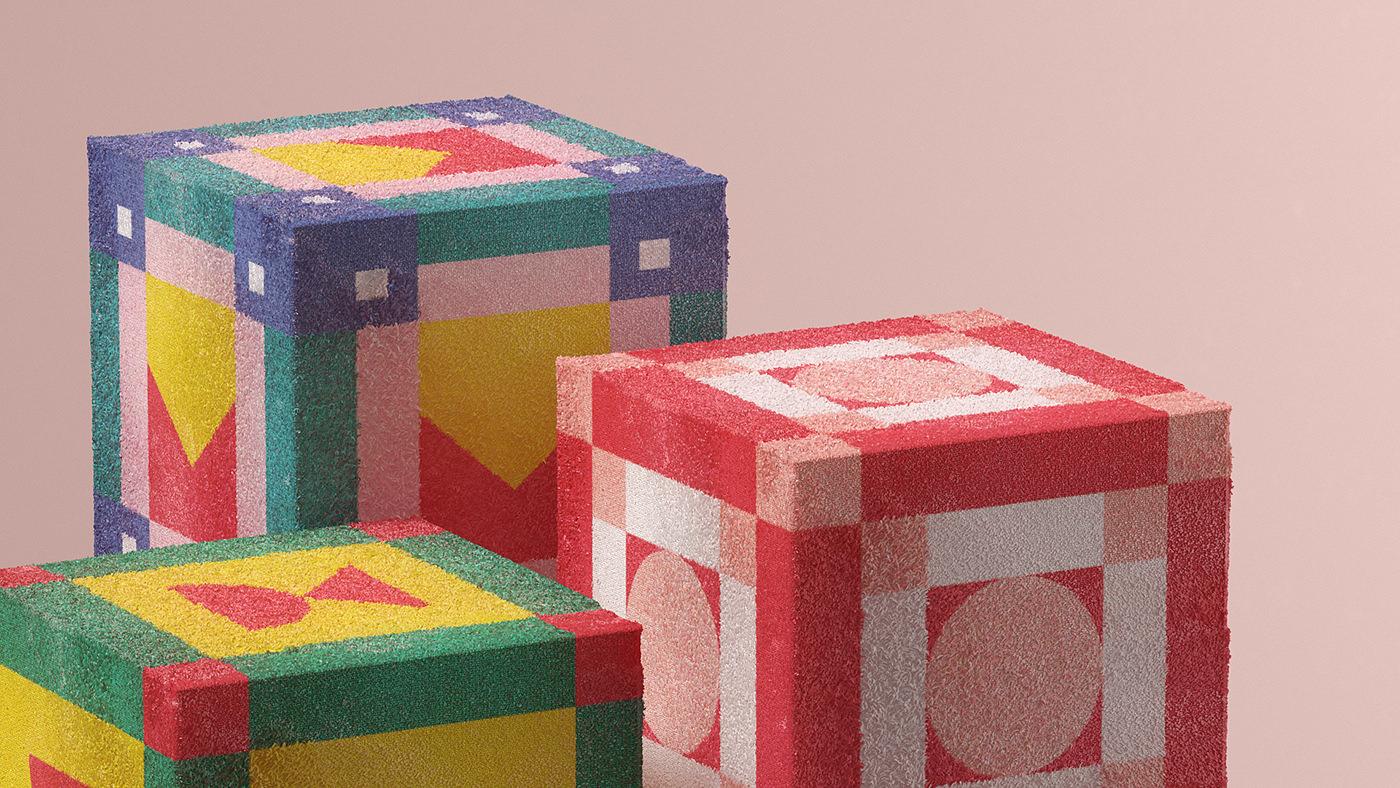 squarespace_fc6.jpg