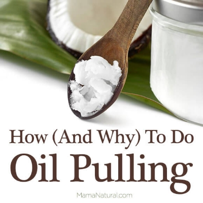 how-and-why-to-do-oil-pulling.jpg
