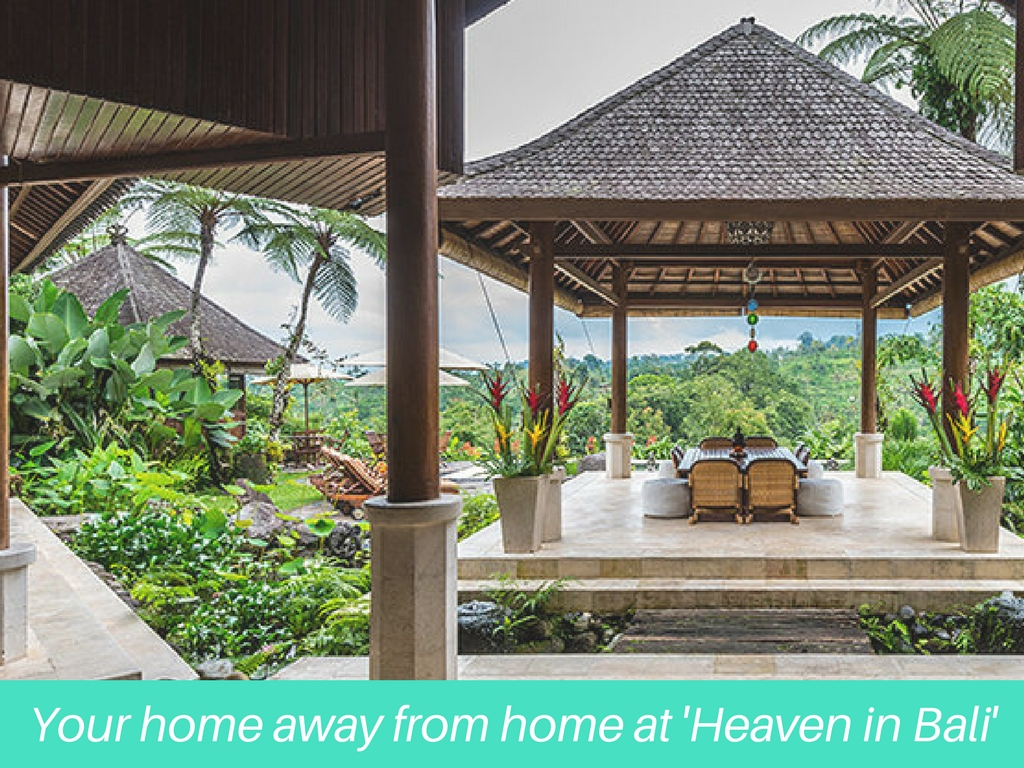 Your home away from home at 'Heaven in Bali'.jpg