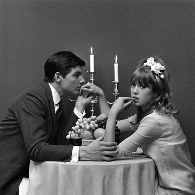 dating 1960s (8).jpg