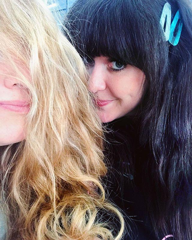 Hairfie