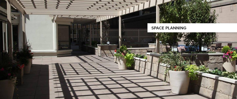 Space_Planning.jpg