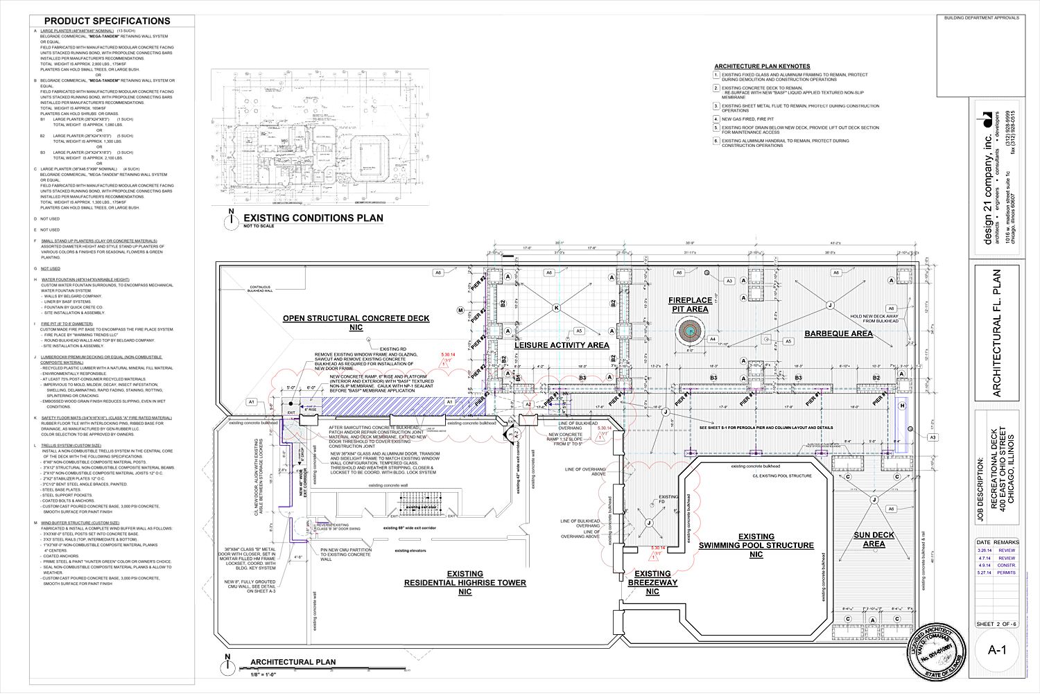 A-1-[ARCHITECTURAL-FL.png