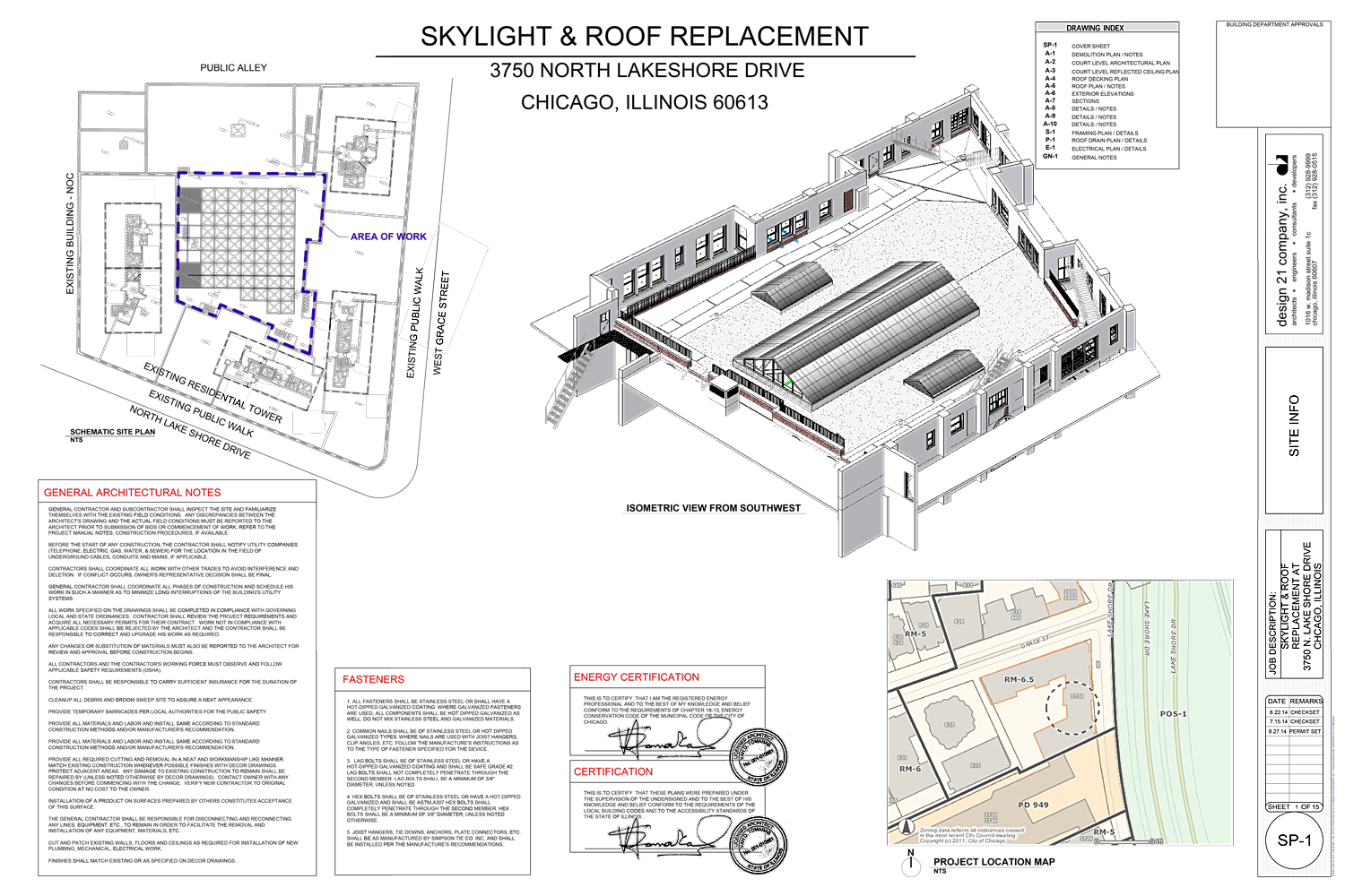 SP-1-[SITE-INFO].png