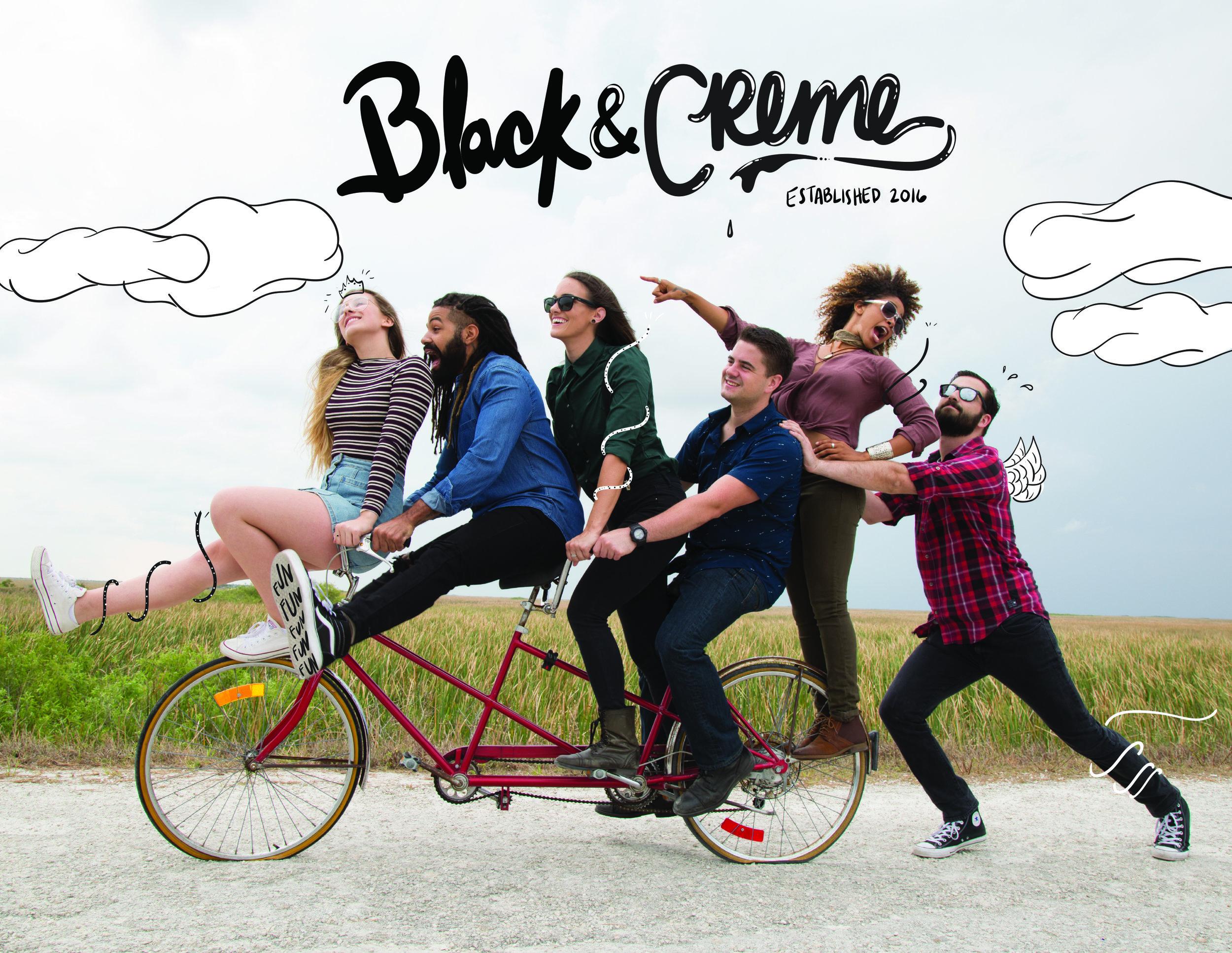 B&C Bike Photo.jpg