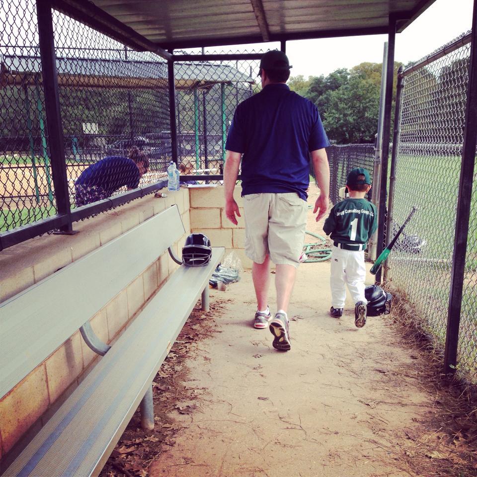 Will and T baseball.jpg