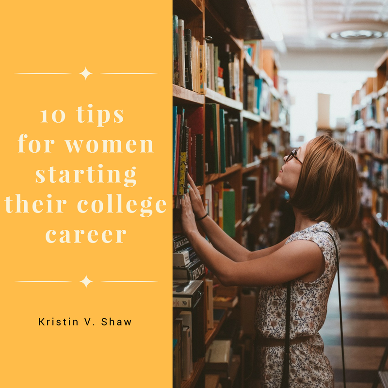 10 tips women college.png