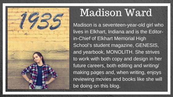 Madison bio card.png