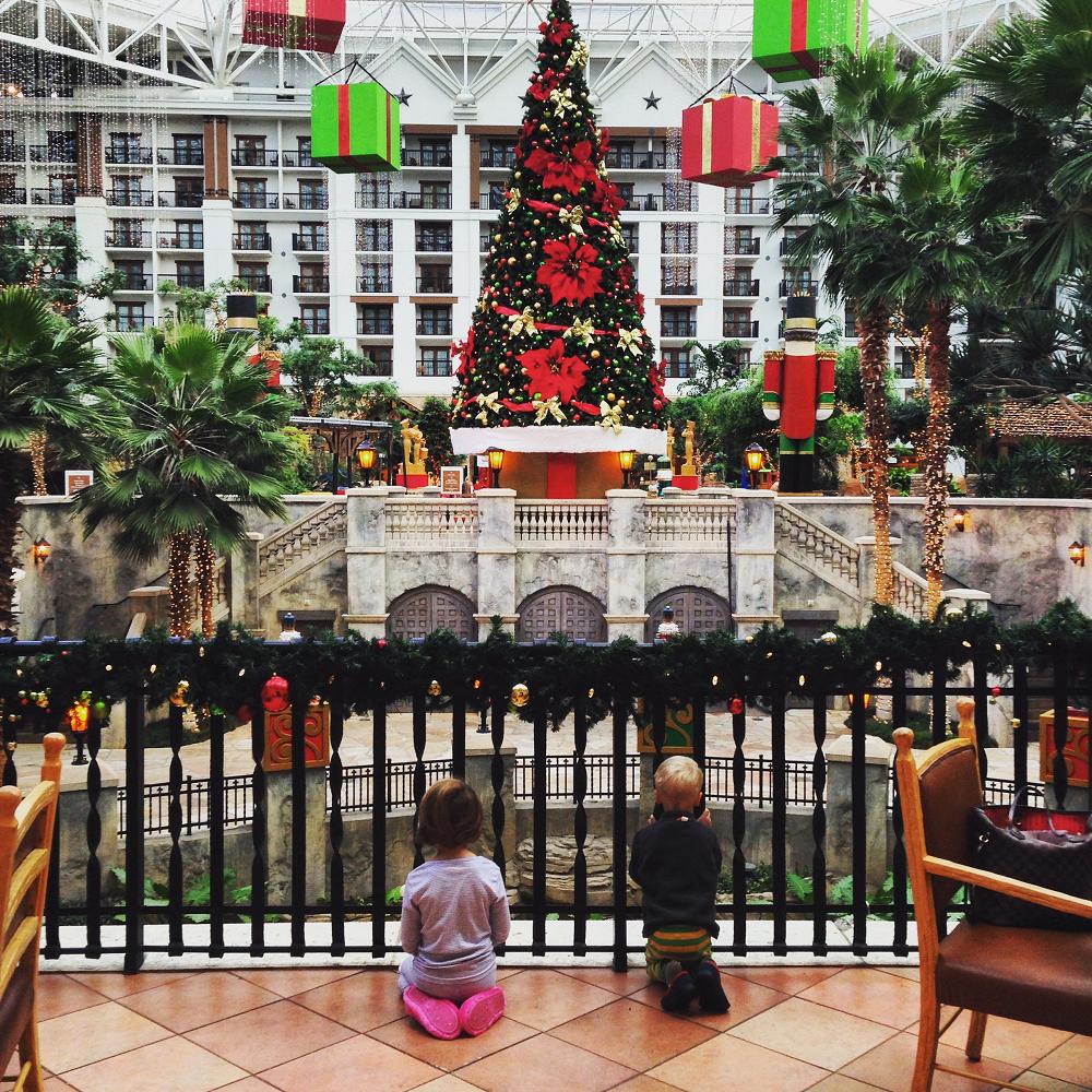 Christmas tree pajamas.png