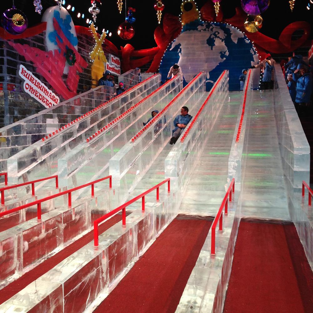 Ice slide.png