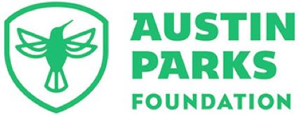 Austin Parks.png