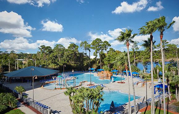 LBV resort.jpg