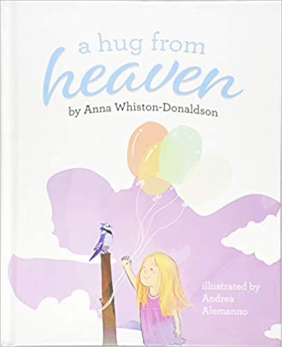 hug from heaven.jpg