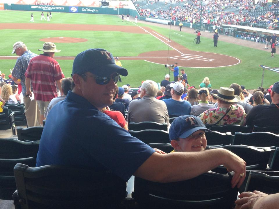 Braves game.jpg