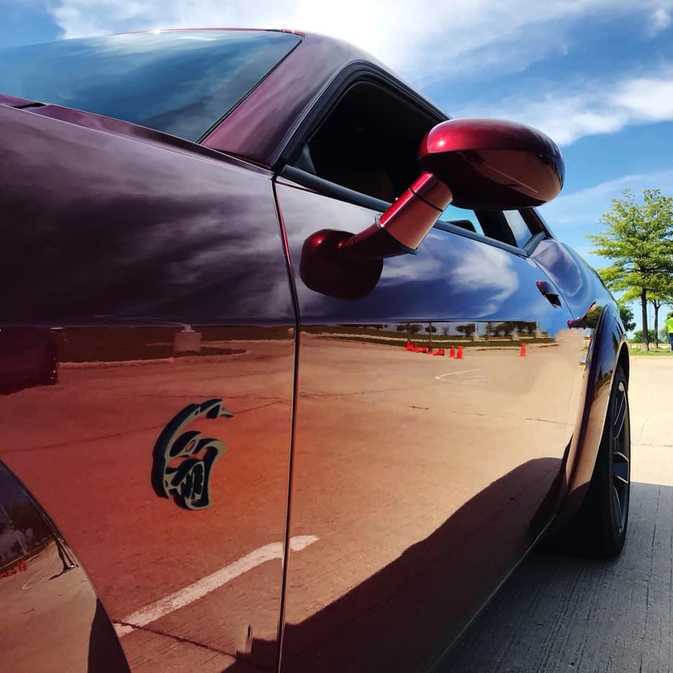 Dodge Challenger Redeye 2.jpg
