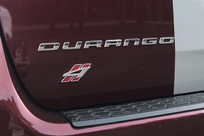 Dodge Durango 6.jpg