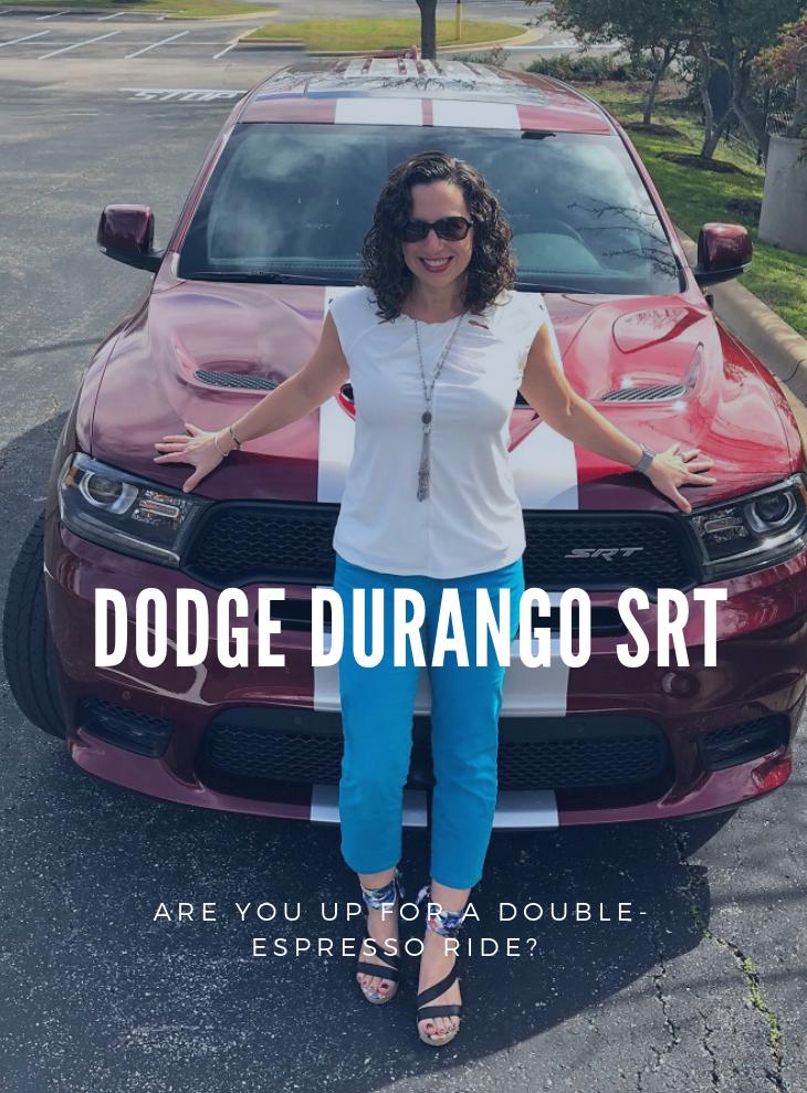 Dodge Durango Pinterest.png