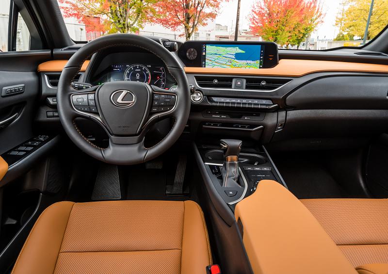 Lexus UX interior.png