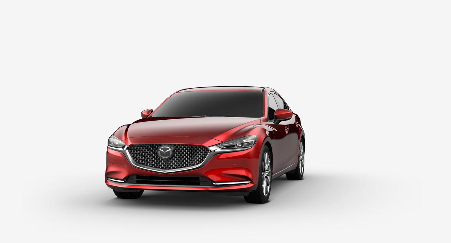 Mazda 6 Soul Red.jpg