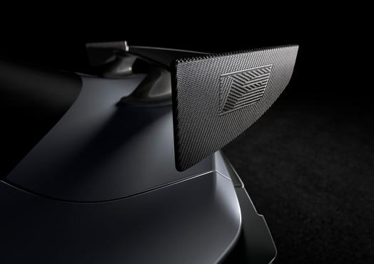 Lexus F Sport.jpg