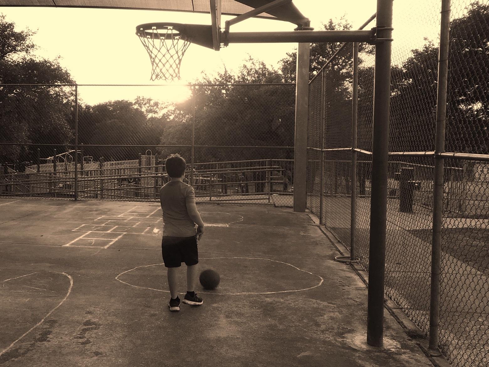 Basketball today.jpg