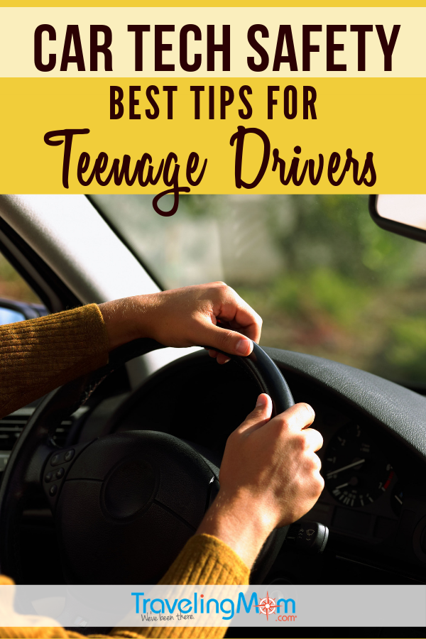 Car Tech Safety Pinterest.png