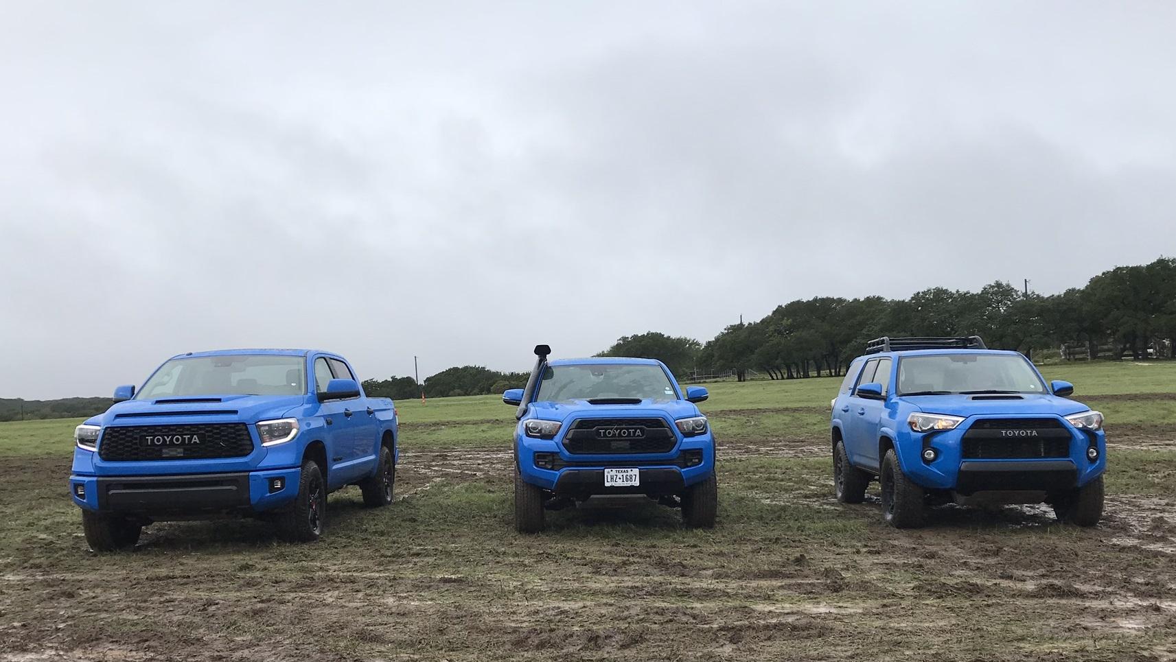 Toyota TRD line.jpg