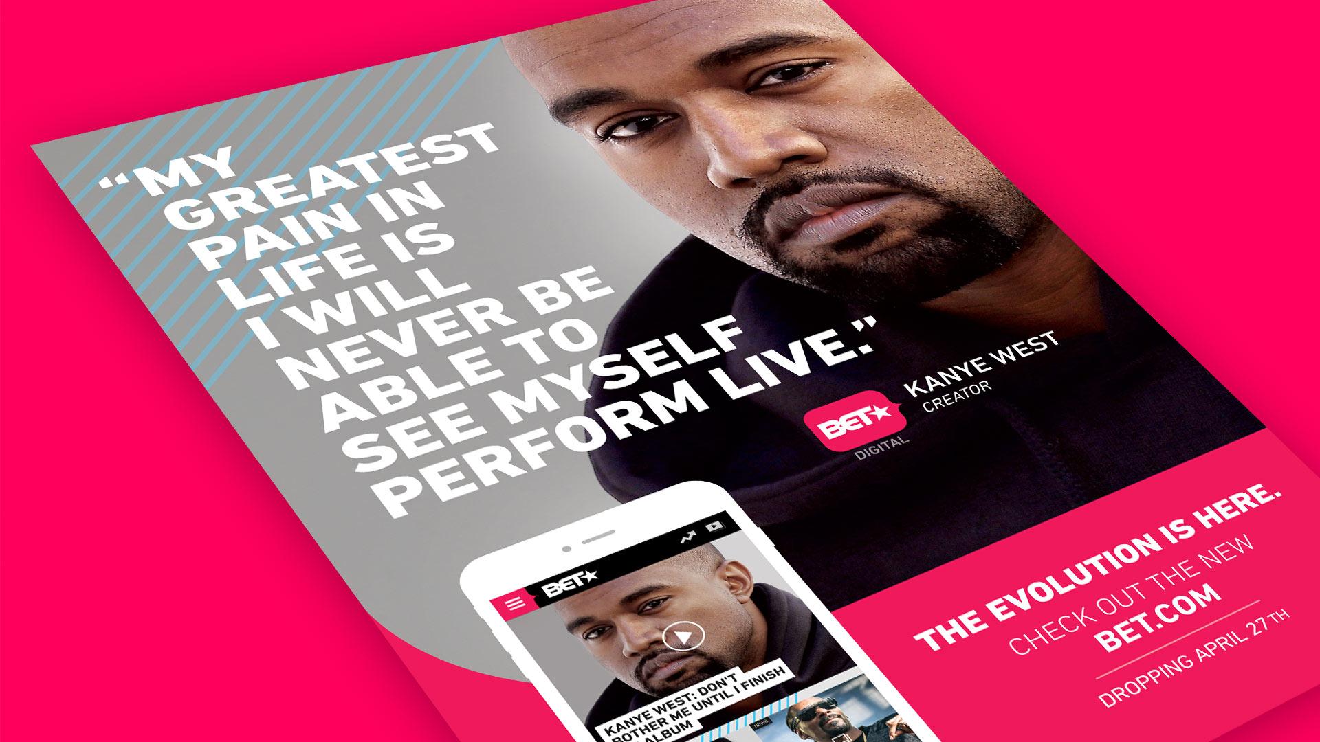 TJI_Piece1_Poster_Gallery_Kanye.jpg