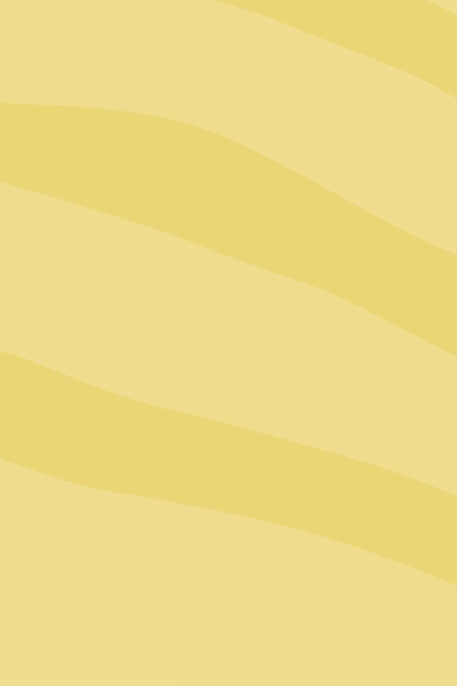 TJI_Piece1_TigerStripe_4.jpg