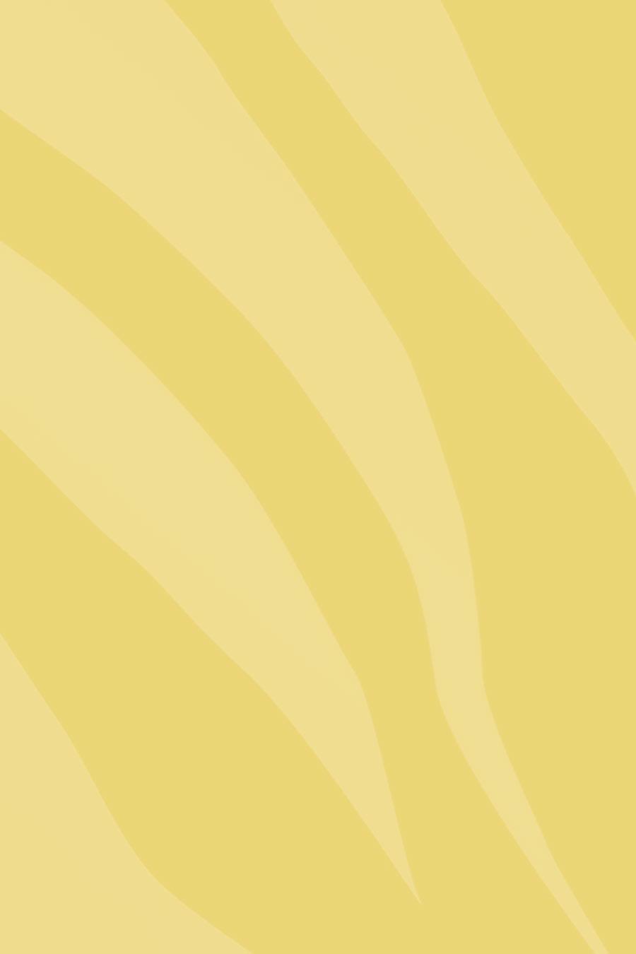 TJI_Piece1_TigerStripe_5.jpg