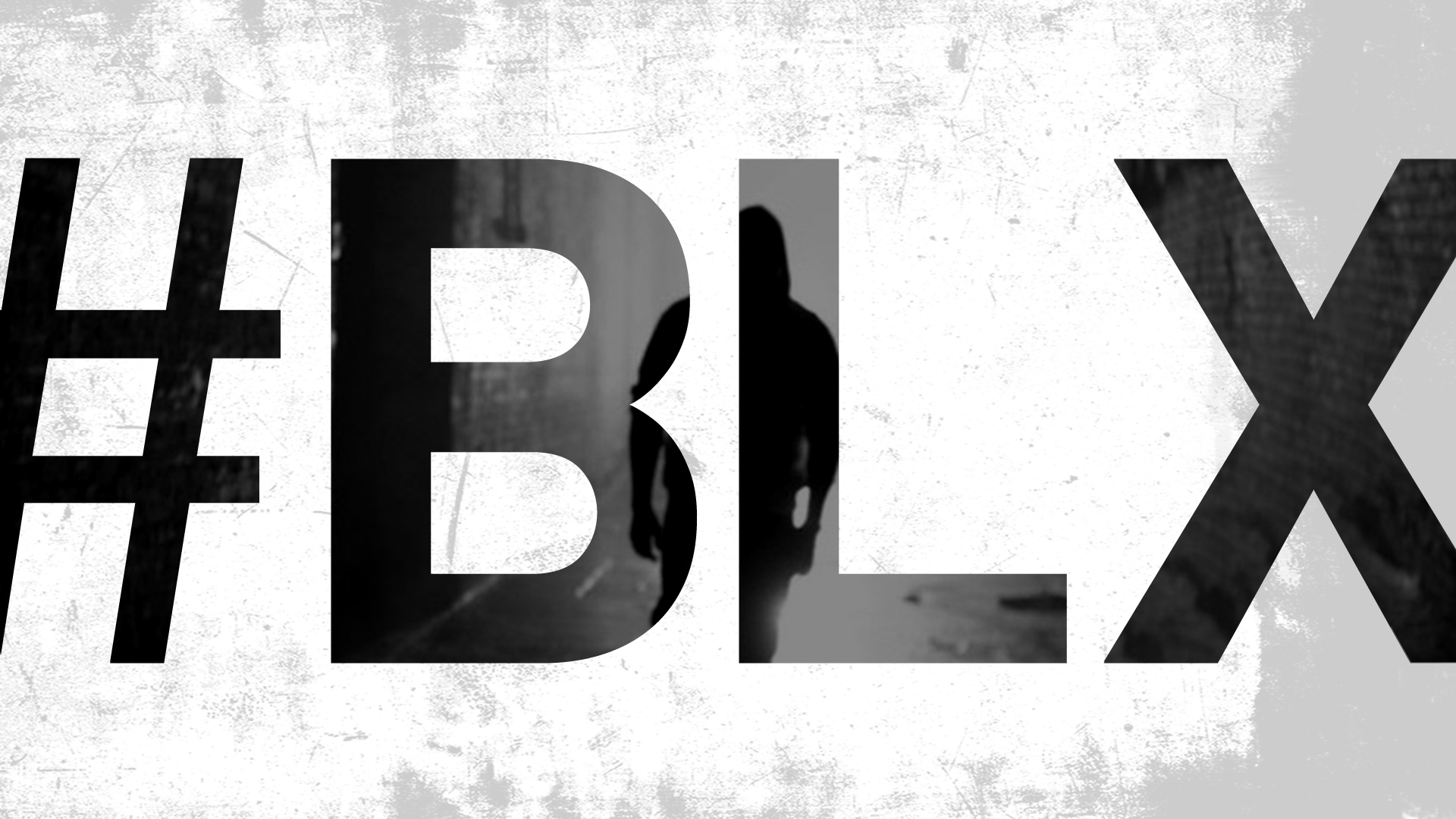 BLX_Season2_Exploration_Slide8.jpg