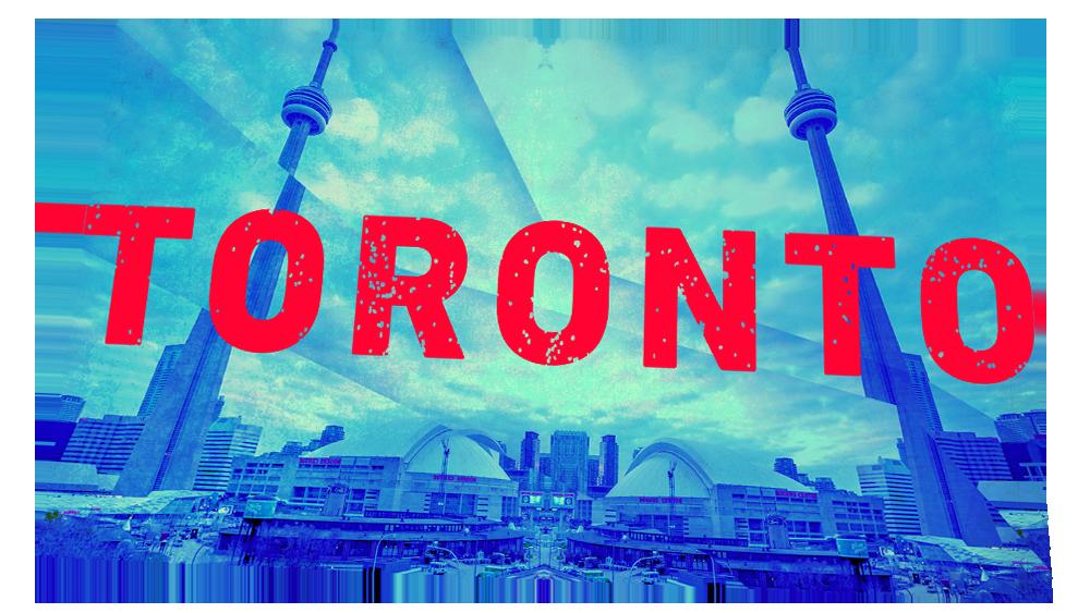 TorontoKeyArt_2.png