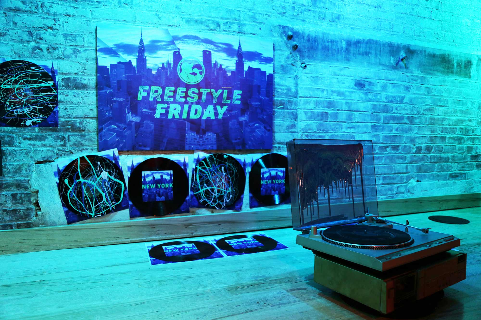 033018-FREESTYLE-FRIDAY-NYC-SELECTS-187.jpg