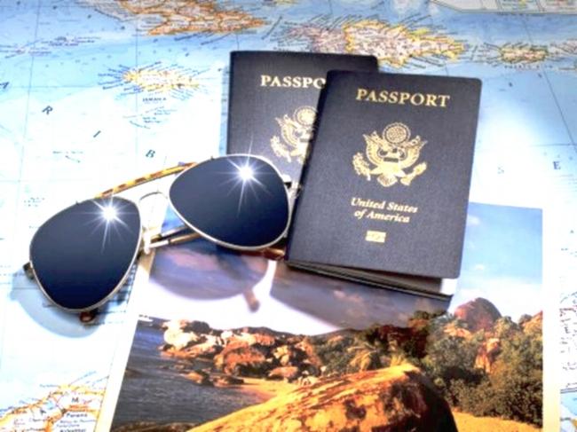 travel-without-us-passport.jpg