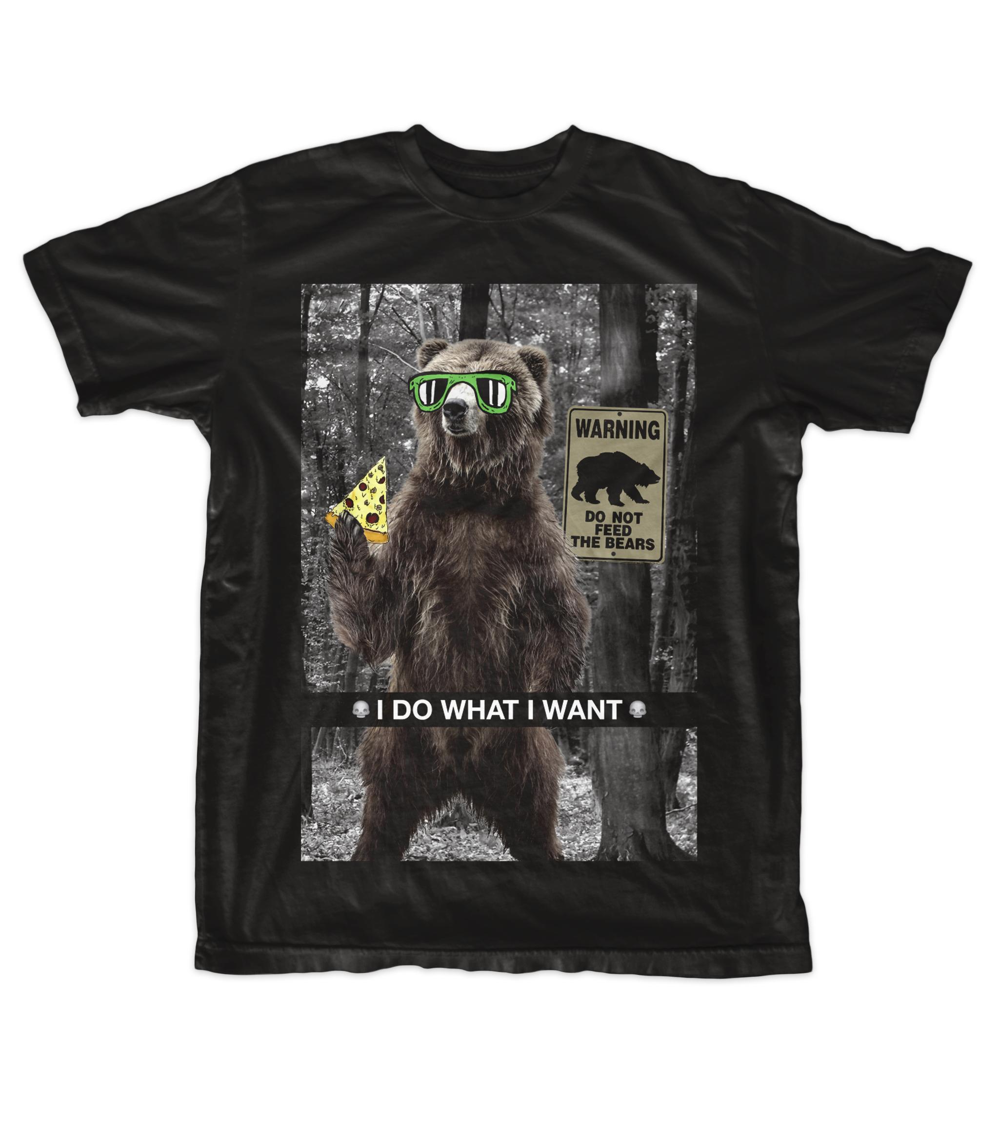 slothstronuat.jpg