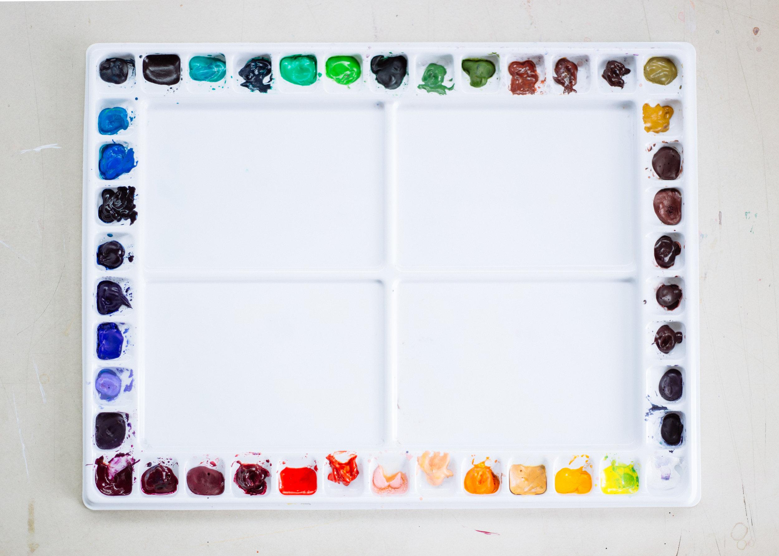 watercolor_classes_tutorial_materials_durham_nc_paints.jpg