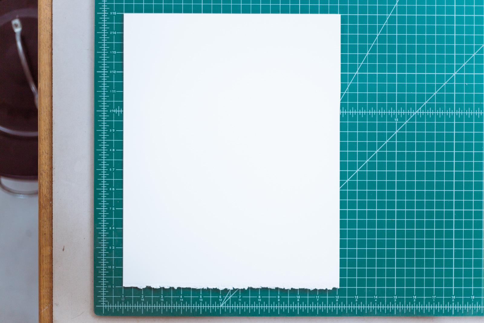 watercolor_classes_tutorial_materials_durham_nc_paper_arches_hot_press.jpg