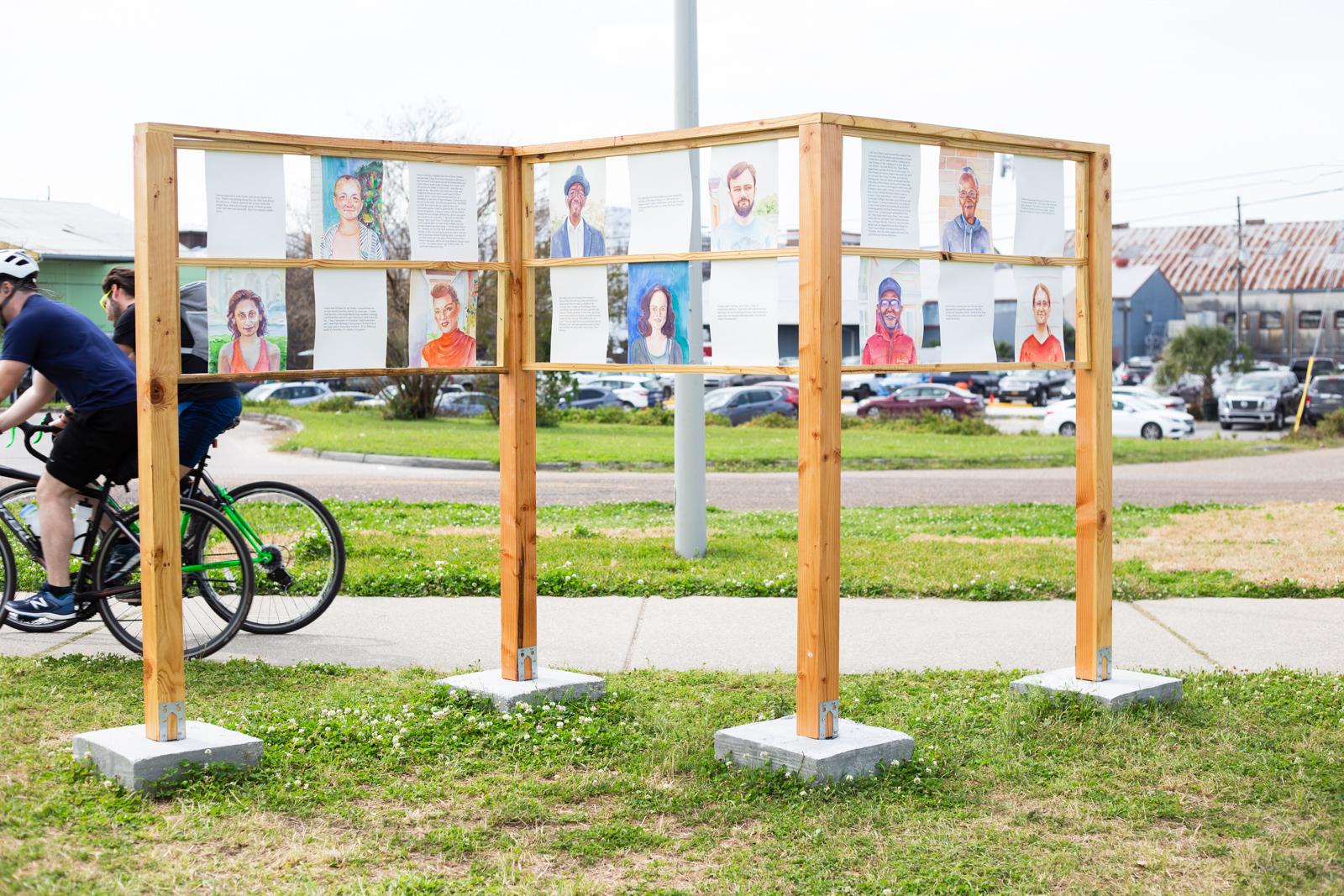 L_Jeffrey_Andrews_New_Orleans_Paper_Monuments_Installation_Bayou_St_John_02.jpg