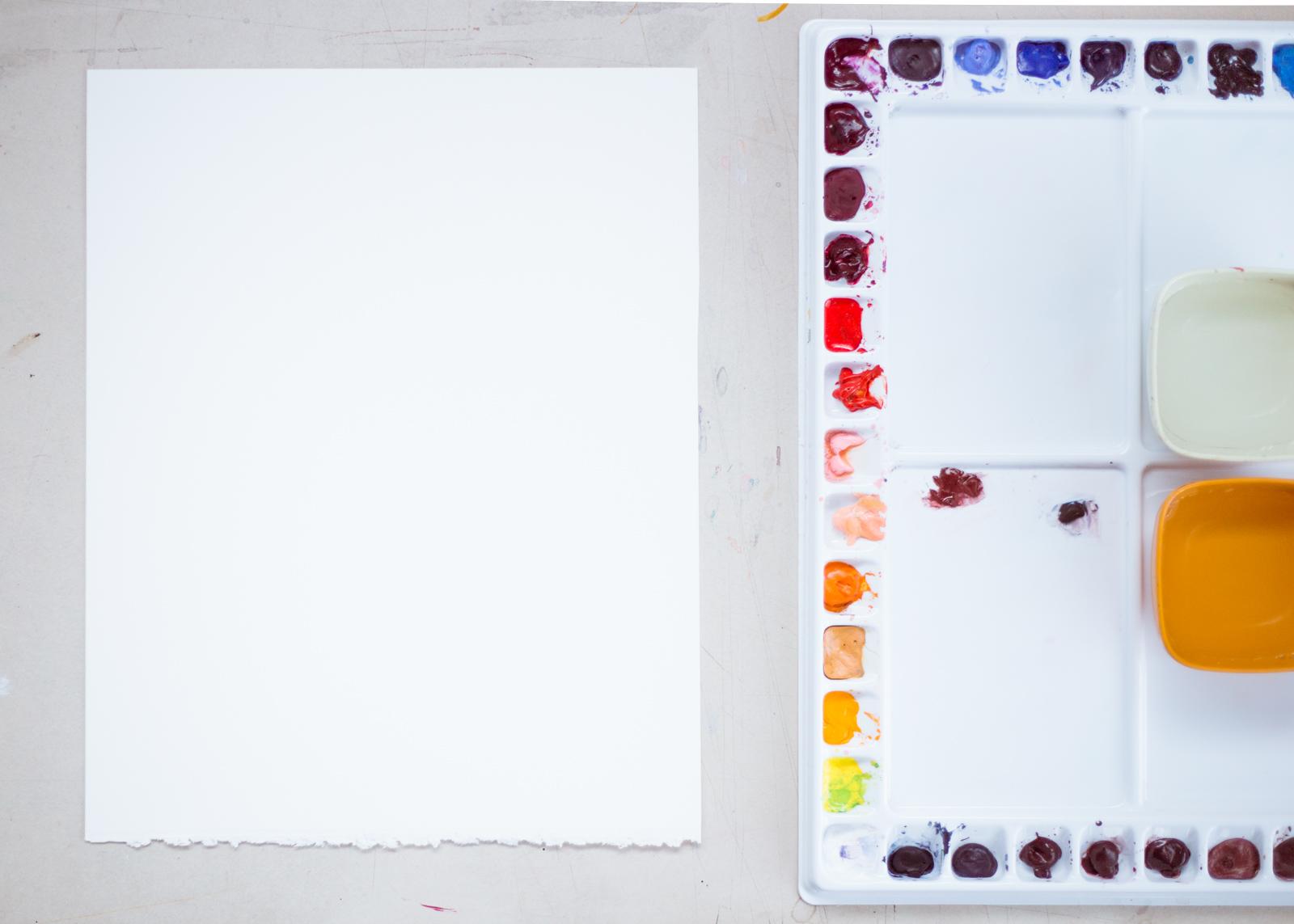 watercolor_classes_tutorial_materials_durham_nc_paper_hot_press_arches.jpg
