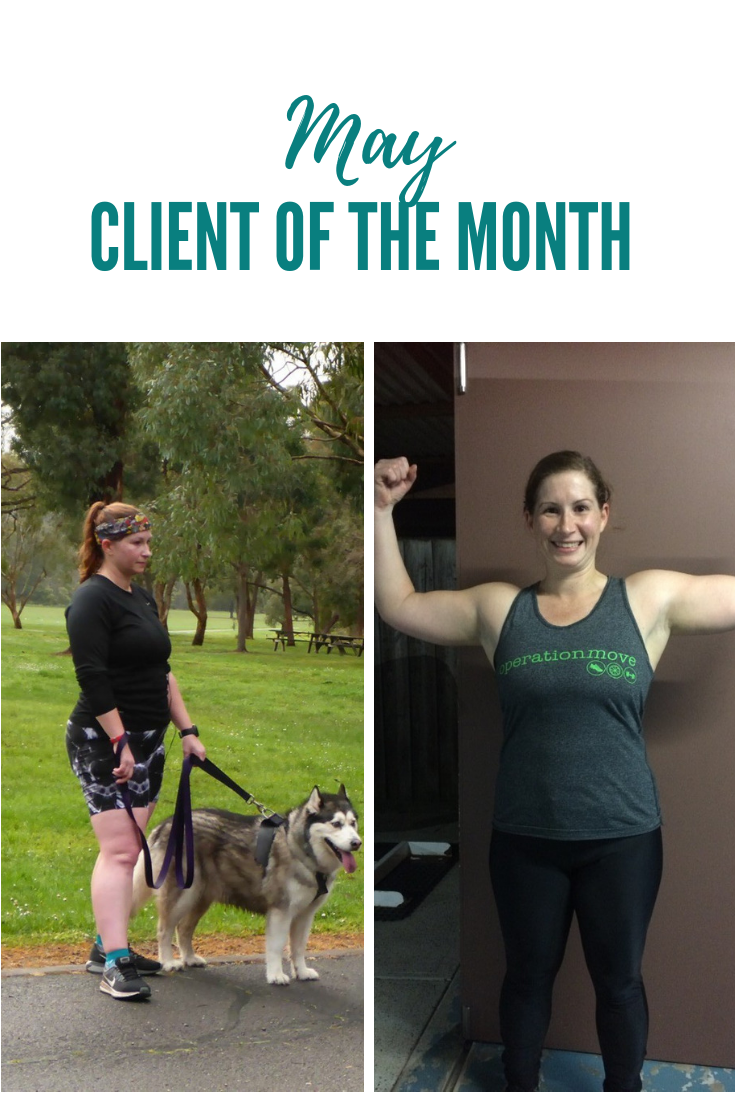 IHSF Client of the Month May.png