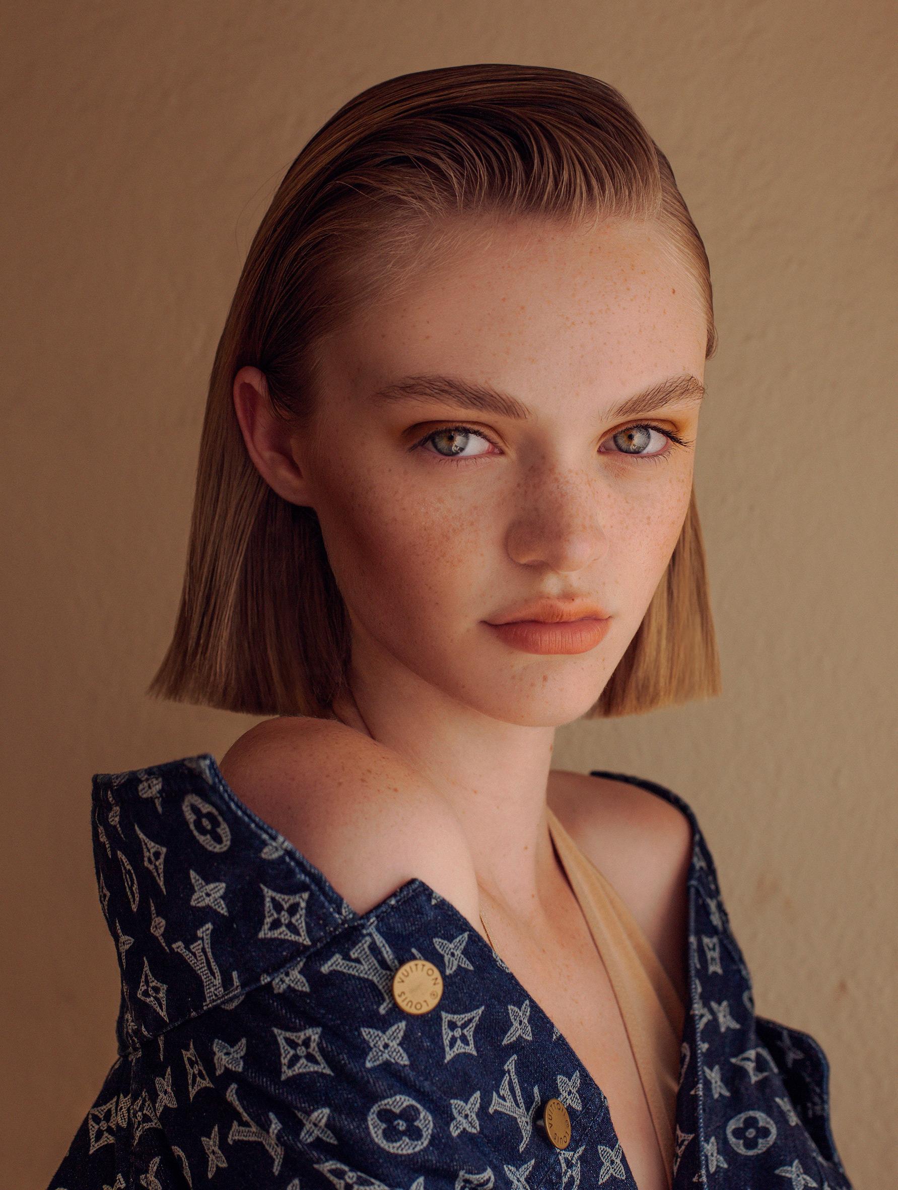 Thom Kerr Beauty