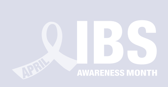 IBS Awareness month.png