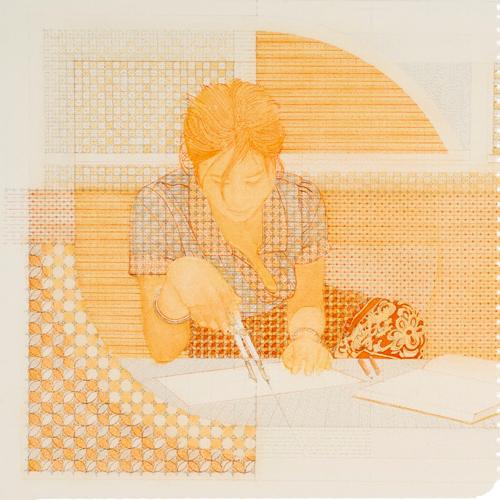 RWA-artworks-20162772.jpg